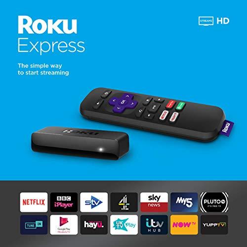 roku-express-hd-streaming-media-player-336f816753